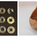 철기시대, 탐라 형성의 흔적들