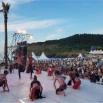 제주 함덕해수욕장 '2019 함덕뮤직위크' 12일 개막