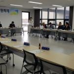표선면체육회, '제1회 한마음 생활체육대회' 개최 준비