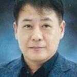 [동정] 연동장, 집중호우 취약지역 지속 예찰 당부