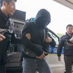 제주 보육교사 살인혐의 택시기사 '무죄' 선고