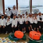 금악초, 문화이해교육 '보·물·섬 현장체험학습' 운영