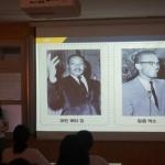 서귀포여고, 교과 연계 자율탐구활동 보고서 발표회 개최