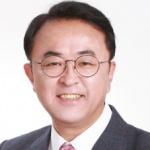 고병수 정의당 제주도당 위원장, 4.3평화공원 참배...공식 행보 시작