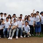 JDC 신입사원 '환경사랑 사회공헌활동'으로 초심 다져