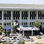 제주도의회, 9월까지 의사당 보강공사...도민의방 사용 제한