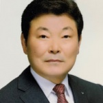 제13회 제주도교육감기 전도 합기도대회 20일 개최