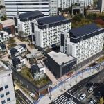 제주, 건축물 에너지 절약 '녹색설계' 의무화...대상은?
