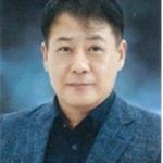 [동정] 연동장, 태풍대비 취약지역 지속예찰 당부