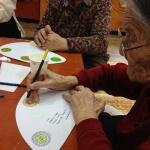 국립제주박물관, '노년층 문화 접근성 향상 교육 프로그램' 운영