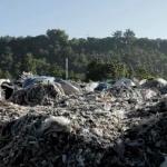 국제적 망신 필리핀 불법수출 쓰레기, 국내로 돌아온다