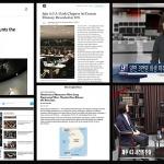 제주4.3 실체 조명한 미국 언론들...4.3세계화 반향