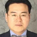 제주대 정용복 박사, 방송학회 지역 중견 연구자 지원사업 선정