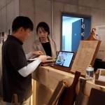 애월읍, 1회용품 사용규제 대상 업소 점검