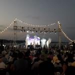 제24회 2019 표선해변 하얀모래 축제 8월 3~4일 개최