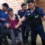 제주서 집단거주 불법체류 중국인 무더기 적발