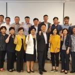 제주농협, 농·축협 신용상무 업무협의회 개최
