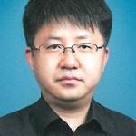 자유한국당 제주도당 신임 사무처장에 권택용씨 임명