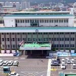 """""""원희룡 지사 공약 추진율 '91%'""""...'환경수도'는 왜 답보?"""