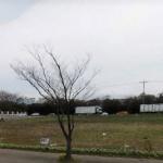 일본정부 사들였던 제주도 노른자 땅, 매입 목적 뭘까