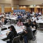 서귀포시, 마을 단체대표 '문화도시 라운드테이블' 개최