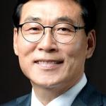 [동정] 송석언 제주대 총장, 해양수산 발전 국립대총장협의회 참석