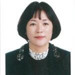[동정] 대륜동장, 문화누리카드 신청 홍보