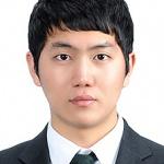 고유정 사건 연속보도 제주CBS 고상현 기자, '이달의 기자상'