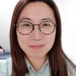 제주대 김형미 씨, 한국생물과학협회 학술대회 우수논문상 수상