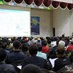 부실 논란 제2공항 전략환경평가 공청회 22일 개최