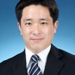 제주대 박사과정 김정진 씨, 우수논문상 수상