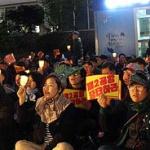 '제2공항 도민공론화' 촉구 1만인 청원운동 돌입