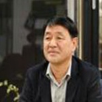 제주에서 열리는 '2020 대한민국 독서대전'
