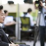 원희룡 지사 '민심 지원' 발언, 매우 우려스럽다