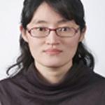 제주 화북포구에서 열리는 '화북유배문화제'