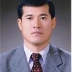[동정] 용담1동장, 태풍대비 시설물 점검 당부
