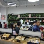 중국 항저우에 제주상품 전용판매장 2호점 개설