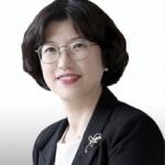 김선현 교수, 제주국제평화센터 센터장 취임