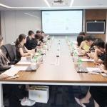 제주도, 텐센트그룹과 '중국 스마트 관광시장' 마케팅 추진