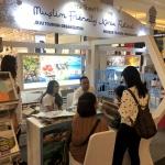 제주관광공사, 인도네시아서 무슬림 공략 마케팅 추진