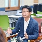 제주교육청, 전국 최초 난치병 학생 교육비-진료비 지원