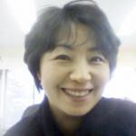 제주시 봉개동 마을소식지 '봉개신문' 창간의 의미