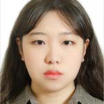 """""""우산비닐' 사용 줄여 제주환경 되살리자!"""