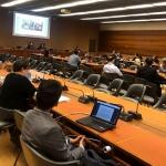 제주4·3유족회, 국제연대포럼 UN서 4·3 문제 해결 촉구
