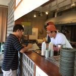 애월읍, 일회용품 사용규제 대상 업소 점검