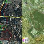 제주 도시공원 대규모 개발 논란...1년만에 약속 '폐기'