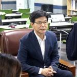 제주교육공론화위 1호 의제 '편안한 교복' 권고안 수용 결정