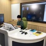 제주, 고교학점제 온라인 공동교육과정 본격 운영