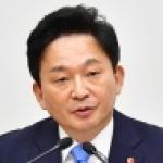 """원희룡 지사 """"제2공항, 기본계획 고시 단계...공론조사 불가"""""""
