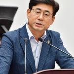"""""""17억 제주미래비전, 휴지조각으로...개발사업 '남 탓만'"""""""